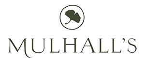 Mulhalls