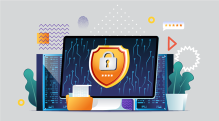 Cybersecurity During the Age of Covid-19