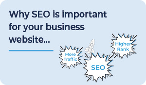 WhySEO isimportant for your business website...