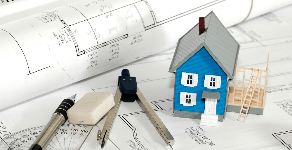 Why We Love Working with Home Builders