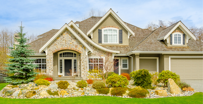Ready for a Refinance Appraisal? Use These Tips to Prep Your Home