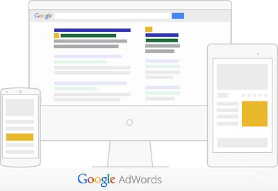 Google Ads & PPC Management Services