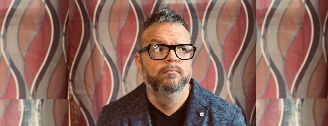 Jason Fotter Brings Two Decades of Agency Experience as New Associate Creative Director