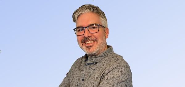 Tom Tennant Joins Falls as Senior Content Strategist