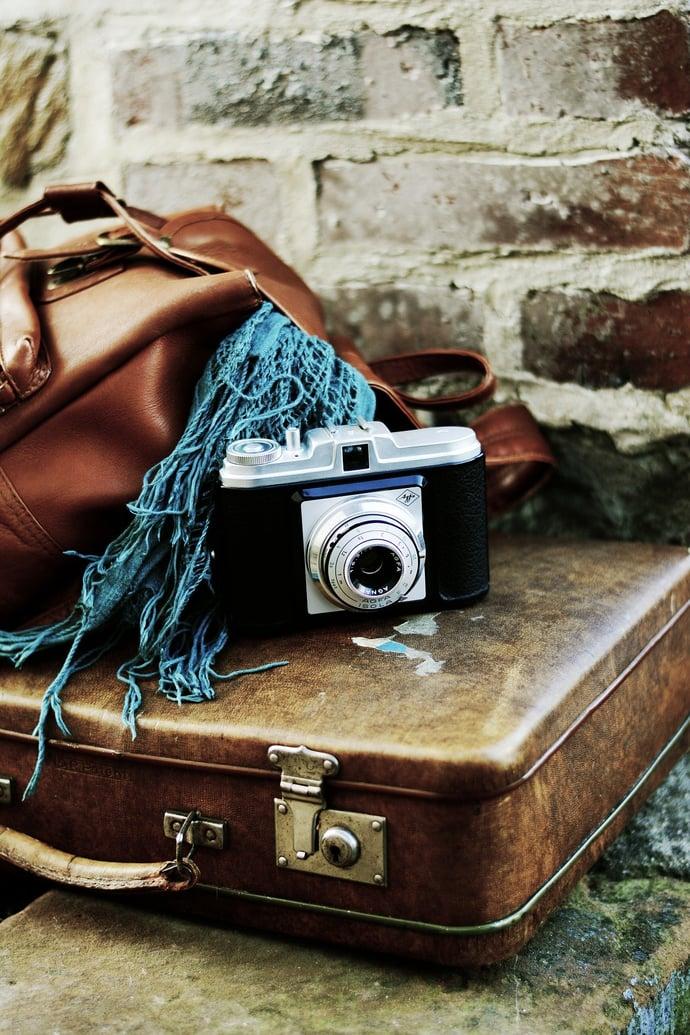 3 Must Pack Essentials on A Washington D.C. School Trip