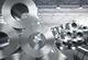 What Industries depend on Metal Fabricators?