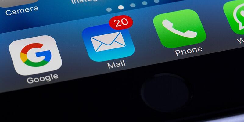 What does iOS 15 mean for email marketing?