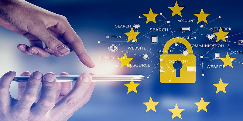 GDPR: a force for good?