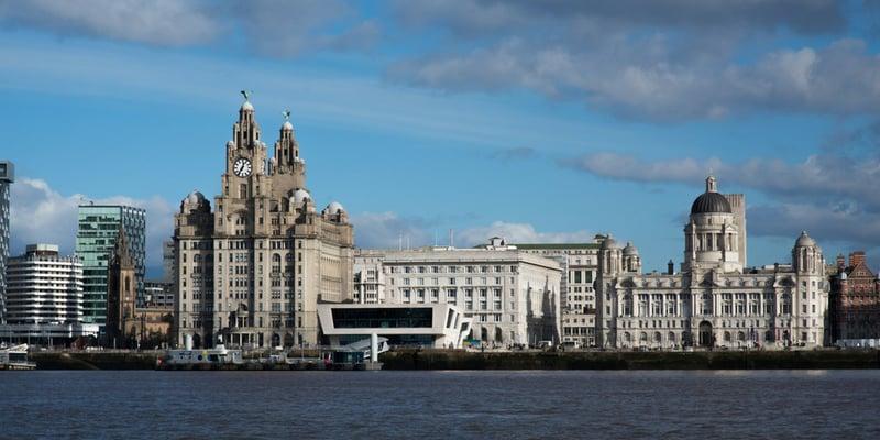 Twenty Twenty Vision - Delving into Data 33: Spotlight on Liverpool