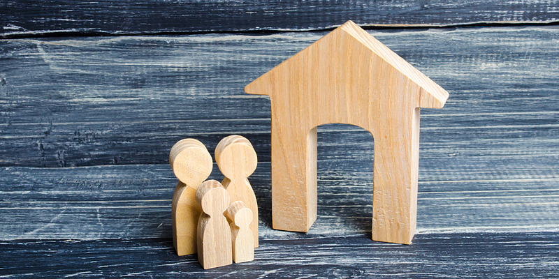 TwentyCi Property & Homemover Report: Q1 2019