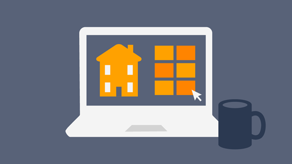 The Impact of Guided Virtual Viewings is Eye Opening!