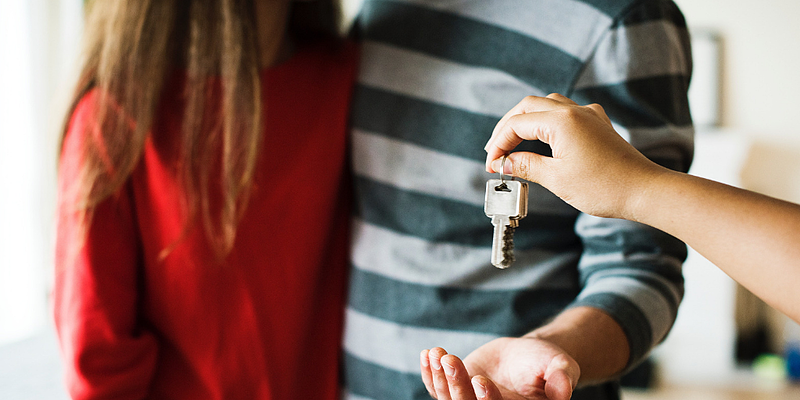 Retailers: exploit property market trends