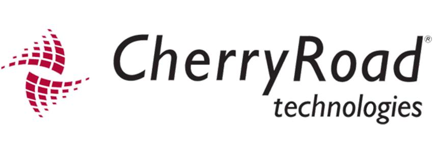 CherryRoad-1-1