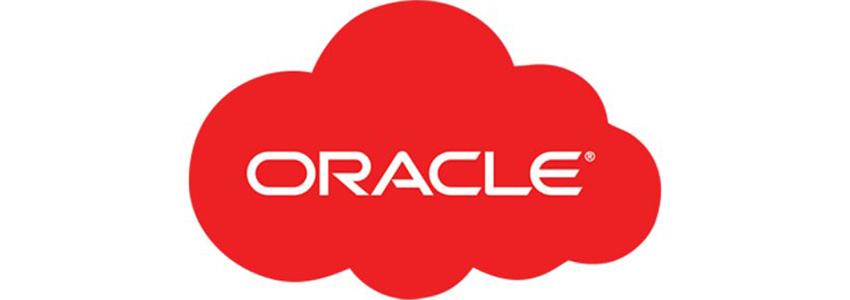 Oracle Logo-1
