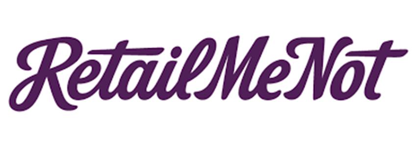 RetailMeNot-1