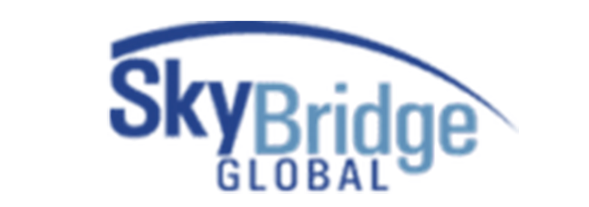 SkyBridge Global-2-1
