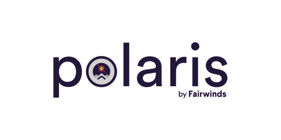 Polaris by Fairwinds