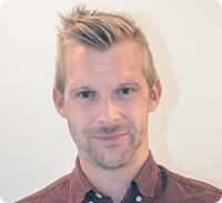 David Geerts
