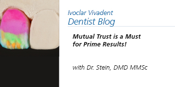 Mutual Trust for Prime Results!