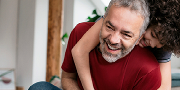 Digital Versus Conventional: Denture Tooth Bond Strength Put to the Test