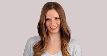 Digital Denture, pour un sourire qui change la vie - Partie 3