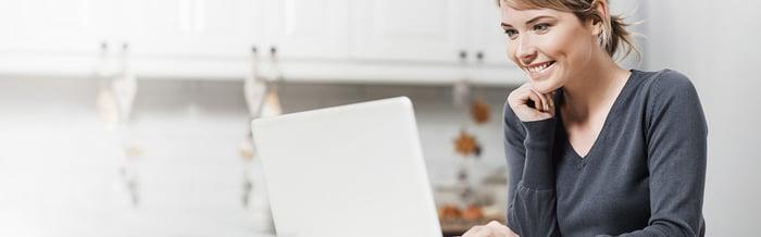 La plataforma online de formación para técnicos y odontólogos