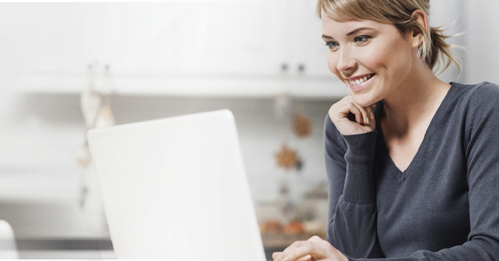 The Online knowledge platform for Dental Technicians & Denturists