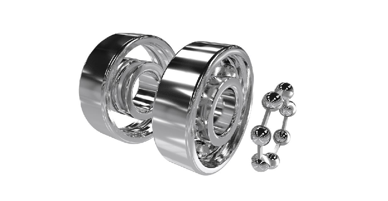 ball-bearings-disassembled-illustration