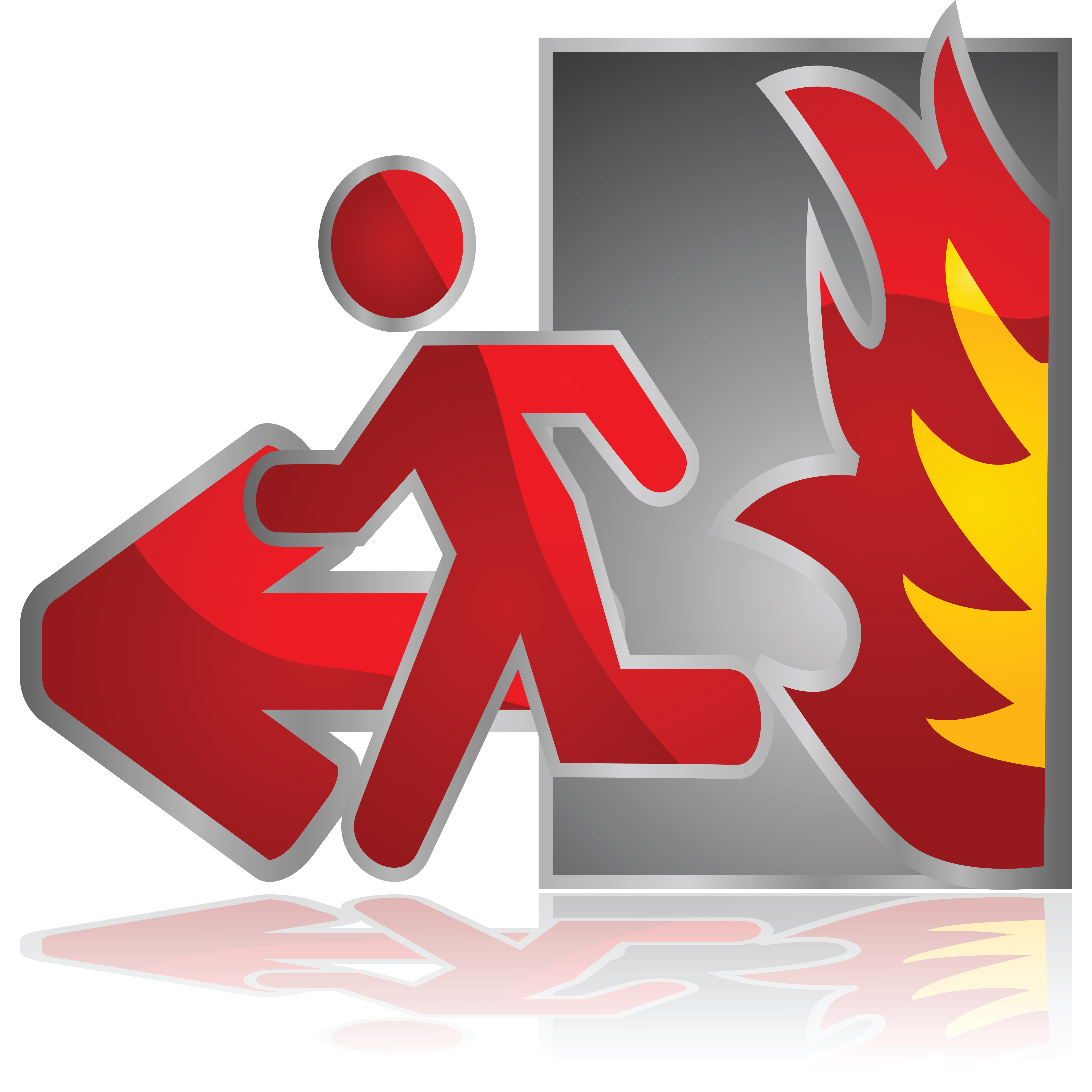Preparing A Fire Safety Plan Make Fire Safety Part Of