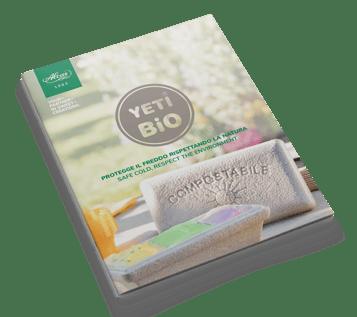 Yeti-Bio_brochure-low