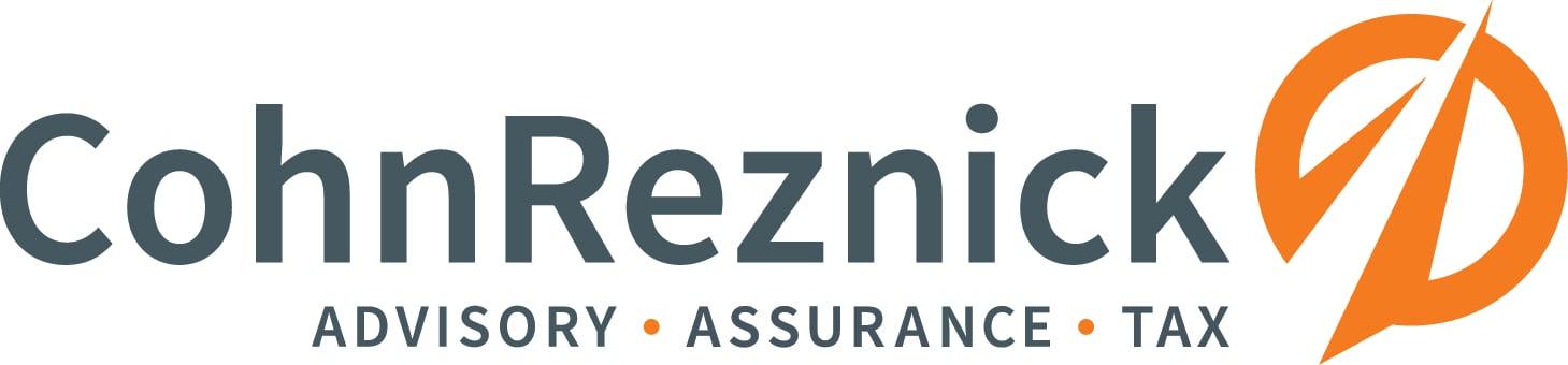 CohnReznick Logo.jpg