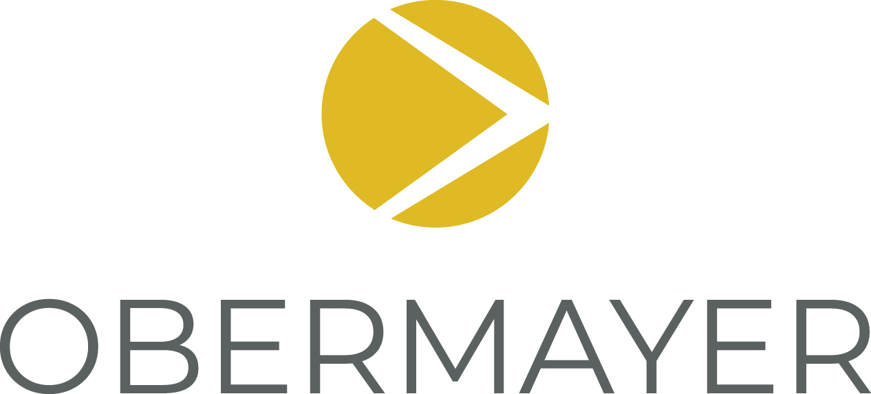 Obermayer Vertical