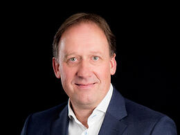 KnowBe4 Hires Jan van Vliet as Vice President for European Region
