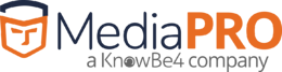 KnowBe4 Acquires MediaPRO, Expanding its Presence in the Security Awareness Training Market