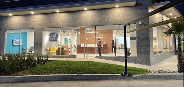 Campus Connect Saltillo, la apuesta por un nuevo modelo educativo