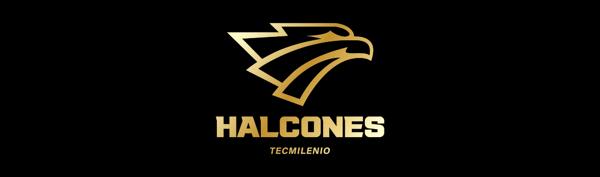 El halcón Tecmilenio ya dio su primera aparición