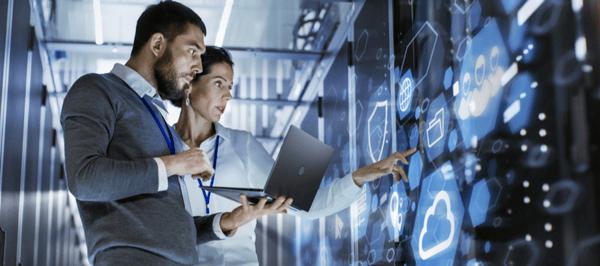 La importancia de una Maestría en Gestión de Tecnologías de la Información