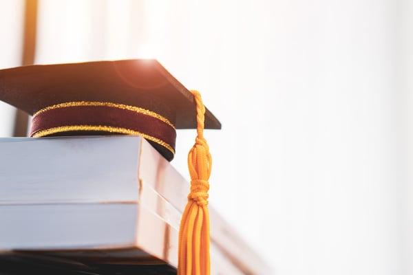 ¿Qué es un plan de estudios y por qué te debe interesar?