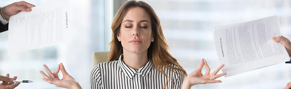 Inteligencia emocional y Psicología Positiva: claves del éxito