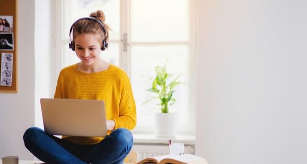 4 Características que toda carrera en línea debe tener