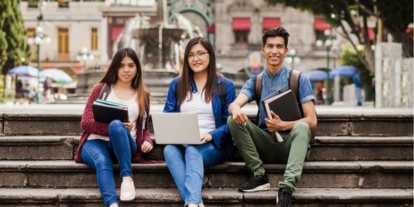 10 razones para estudiar tu preparatoria en Tecmilenio