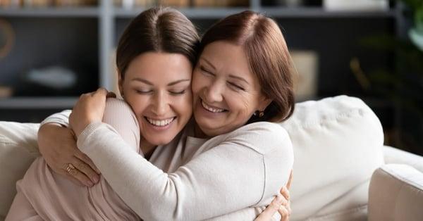 6 libros de Deepak Chopra para cuidar tu salud emocional