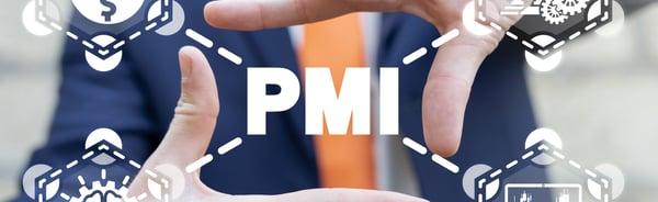 ¿Administras proyectos? Conoce el instrumento PMBOK.