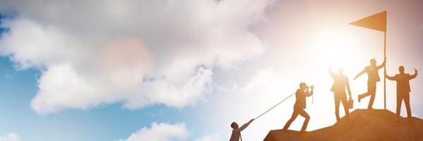 Supera los obstáculos y estudia una maestría. 5 sugerencias