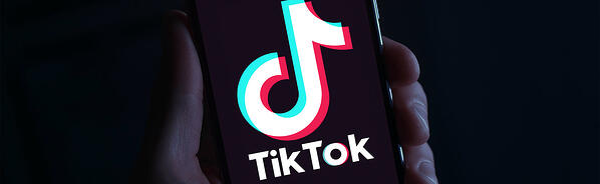 Cuentas educativas TikTok que debes seguir