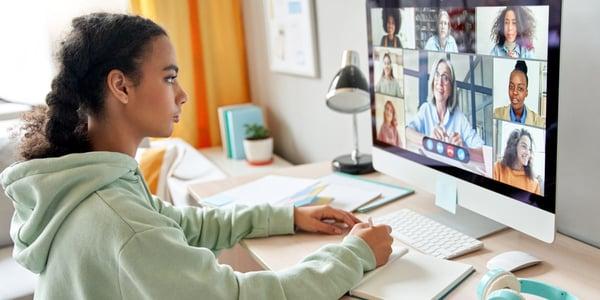 Tips para estudiar tu carrera en línea y fuera de las distracciones