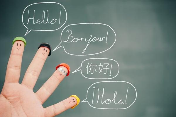 ¿Cómo puedo aprender inglés de forma práctica y a mi ritmo?