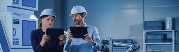¿Por qué estudiar la carrera de ingeniería industrial y de sistemas?