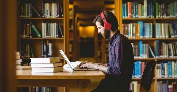 Por qué Universidad Tecmilenio es la mejor elección para estudiar una maestría