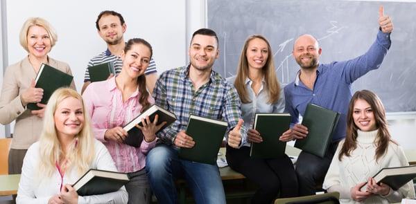 6 factores a considerar para elegir dónde estudiar tu maestría